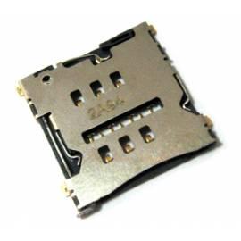 lg-g2-d800-d801-d802-d803-lector-sim
