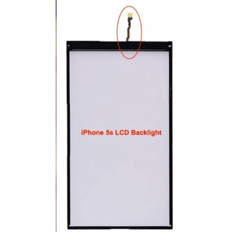 iphone-5s-panel-retroiluminador