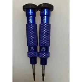 destornillador-tipo-y-07mm-para-iphone-7-7-plus