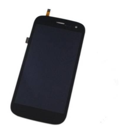 wiko-darknight-pantalla-lcd-tactil-negro-compatible