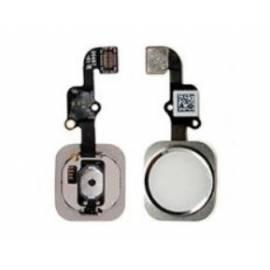 iphone-6s-6s-plus-flex-boton-home-blanco