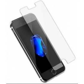 iphone-7-plus-8-plus-cristal-templado