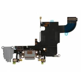 iphone-6s-flex-de-carga-conector-jack-microfono-gris-oscuro
