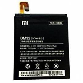 xiaomi-mi-4-bateria-bm32-3080-mah-compatible