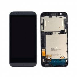 htc-desire-510-lcd-tactil-marco-negro