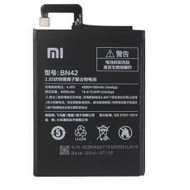 xiaomi-redmi-4-bateria-bn42-compatible