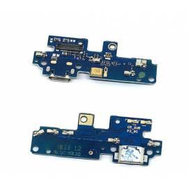 xiaomi-redmi-4-pcb-de-carga-sin-componentes