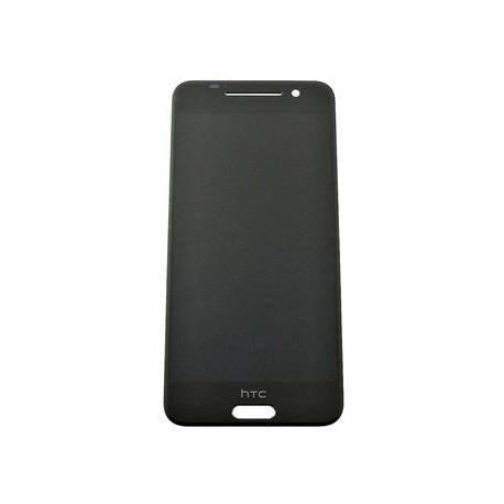 htc-one-a9-lcd-tactil-negro-compatible