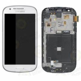 samsung-galaxy-express-i8730-lcd-tactil-marco-blanco-gh97-14427a-service-pack
