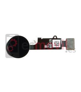 iphone-7-7-plus-flex-boton-home-negro-compatible