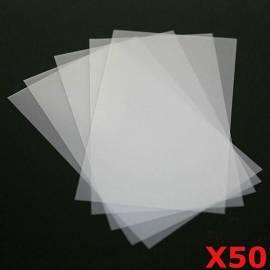 samsung-galaxy-s6-g920f-gel-oca-50-piezas