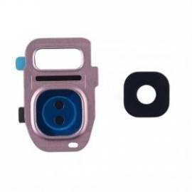 samsung-galaxy-s7-g930f-s7-edge-g935f-embellecedor-lente-de-camara-rosa