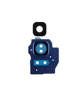 samsung-galaxy-s8-plus-lentes-de-camara-y-embellecedor-azul-compatible