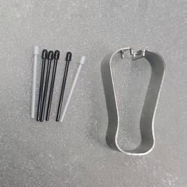 samsung-galaxy-note-8-n950f-set-estractor-de-puntas-stylus