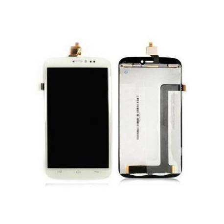 wiko-darkmoon-pantalla-lcd-tactil-blanco-compatible