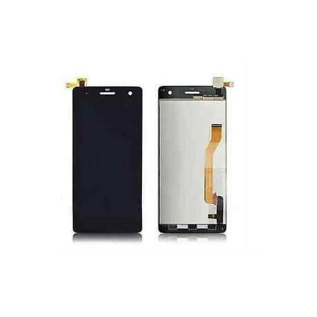 wiko-highway-4g-pantalla-lcd-tactil-negro-compatible