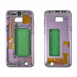 samsung-galaxy-s8-plus-g955f-marco-intermedio-morado