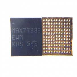 samsung-galaxy-s6-g920f-note-5-chip-ic-encendido-max77833
