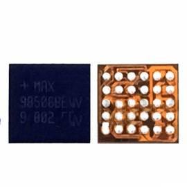 samsung-galaxy-s7-g930f-chip-ic-carga-max98506bemv