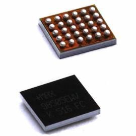 samsung-galaxy-s6-g920f-chip-ic-encendido-max98505emv