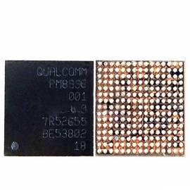 samsung-galaxy-s7-g930f-chip-ic-encendido-principal-pm8996