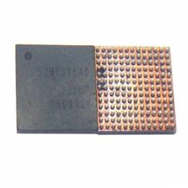 samsung-galaxy-s6-g920f-s6-edge-g925f-chip-ic-encendido-principal-s2mps15a0