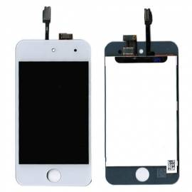 apple-ipod-touch-lcd-tactil-4-generacion-blanco