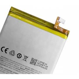 meizu-m3s-m3s-mini-meizu-m3-mini-bateria-bt15-3000-mah-compatible
