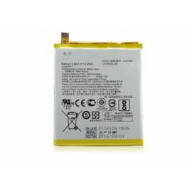 asus-zenfone-3-ze520kl-c11p1601-bateria-2650-mah-compatible