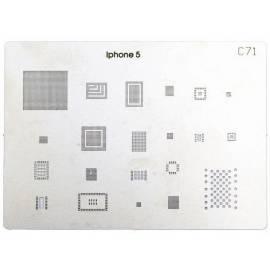 iphone-5-plantilla-stencil-para-reballing