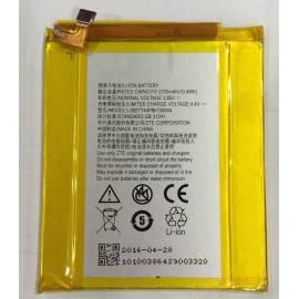 zte-axon-7-mini-li3927t44p8h726044-bateria-2705-mah-compatible