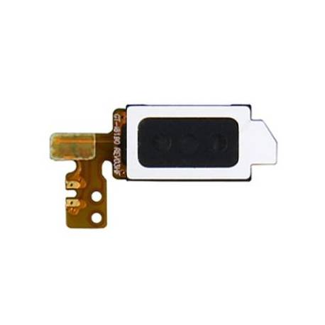 samsung-galaxy-s3-mini-i8190-s7530-s7562-altavoz-auricular-compatible