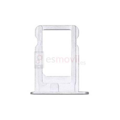 iphone-5-bandeja-sim-plata
