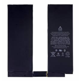 ipad-pro-105-a1701-a1709-bateria-8134-mah-compatible