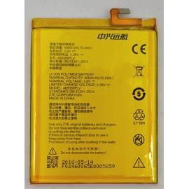 ZTE Blade A610 Bateria 466380PLV 4000 mAh