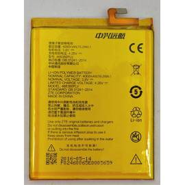 zte-blade-a610-bateria-466380plv-4000-mah-compatible