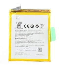 oneplus-5-bateria-blp637-3300-mah-compatible