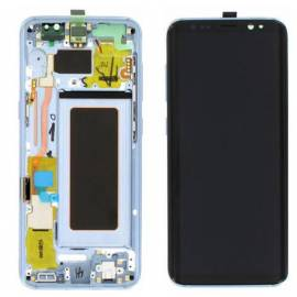 samsung-galaxy-s8-g950f-lcd-tactil-marco-azul-gh97-20457d-service-pack