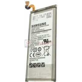 samsung-galaxy-note-8-bateria-eb-bn950abe-3300-mah-bulk