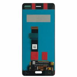 nokia-5-lcd-tactil-negro-compatible