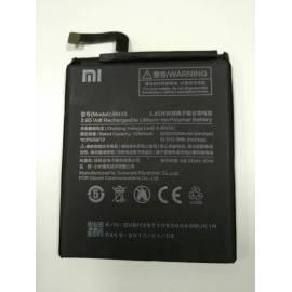 xiaomi-mi-6-bateria-bm39-3250-mah-compatible