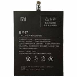 xiaomi-redmi-3-redmi-3s-redmi-4x-bateria-bm47-4000-mah