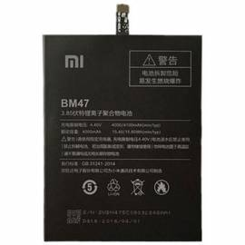 xiaomi-redmi-3-redmi-3s-redmi-4x-bateria-bm47-4000-mah-compatible