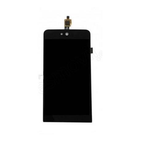 wiko-rainbow-jam-4g-pantalla-lcd-tactil-negro-compatible