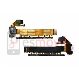 sony-xperia-z4-flex-volumen-conector-de-carga