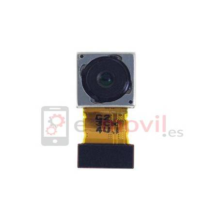 sony-xperia-z3-d6603-z3-dual-d6633-d6643-d6653-z3-compact-camara-trasera-compatible