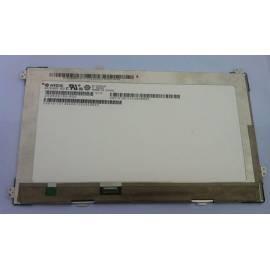 asus-transformer-book-t100-t100ta-lcd
