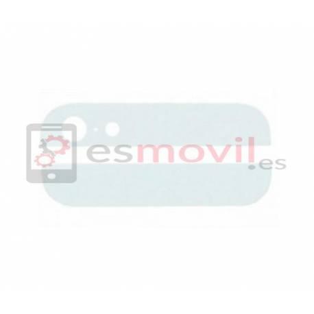 iphone-5-embellecedor-trasero-blanco