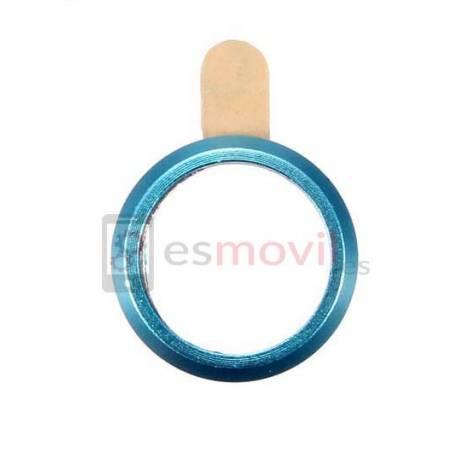iphone-6-plus-iphone-6s-plus-anillo-protector-camara-azul