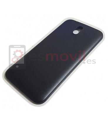 huawei-ascend-y625-tapa-trasera-negra-compatible